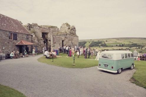 2-Danby-Castle-