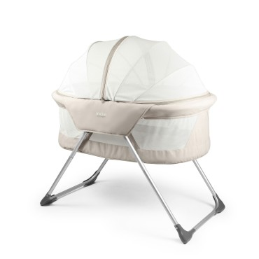 411093a-15-44-002--inovi-cocoon-travel-cot-sand-a