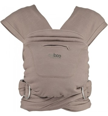 caboo_organic_driftwood_carrier-front_139592_3-700x750